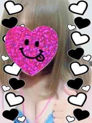☆ミオン☆MION☆「朝からバタバター??????????」01/11(金) 16:36 | ☆ミオン☆MION☆の写メ・風俗動画
