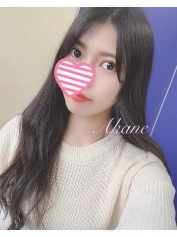 「出勤?」01/11(金) 16:56   あかねの写メ・風俗動画