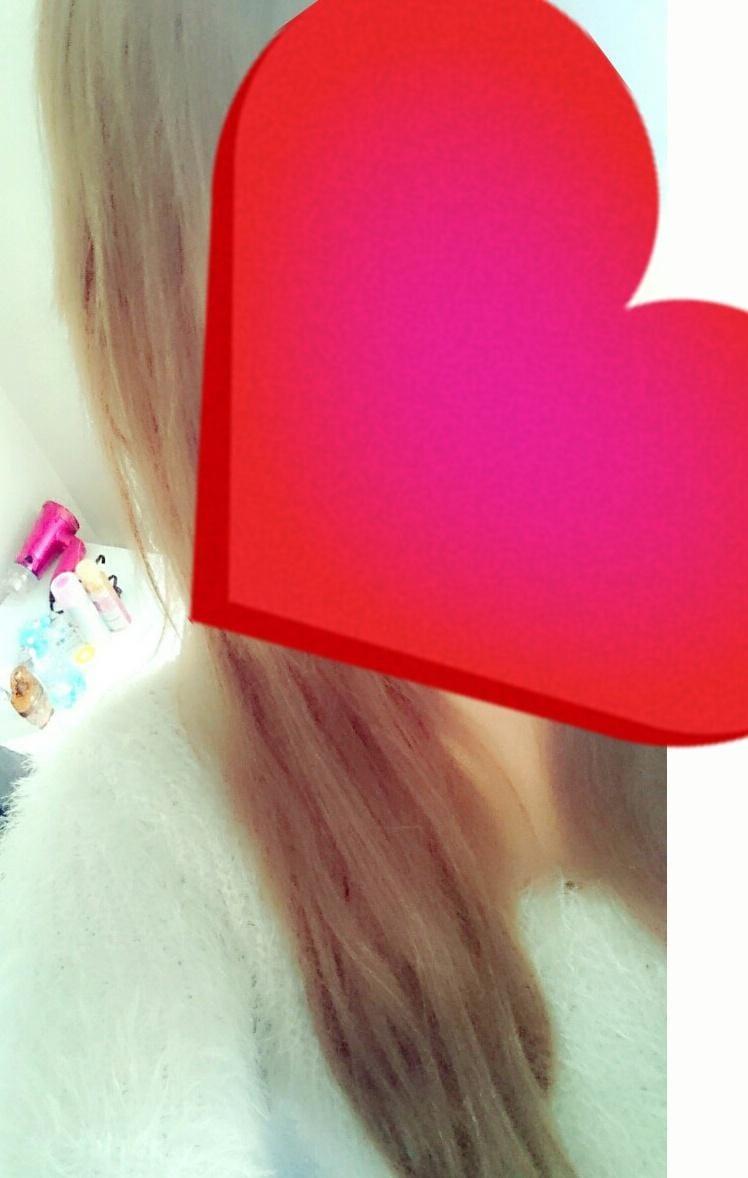 ☆フウカ☆FUUKA☆「あら」01/11(金) 17:38 | ☆フウカ☆FUUKA☆の写メ・風俗動画