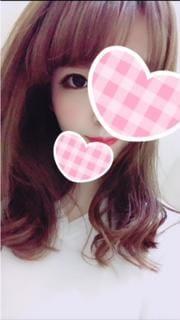 「1/6_おれい☆」01/11(金) 18:10 | そらの写メ・風俗動画
