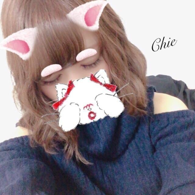 「ごはん系は必ず写真撮る」01/11(金) 18:20 | ちえの写メ・風俗動画