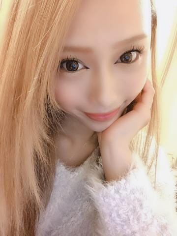 「おはよ!」01/11(金) 18:25 | らいの写メ・風俗動画