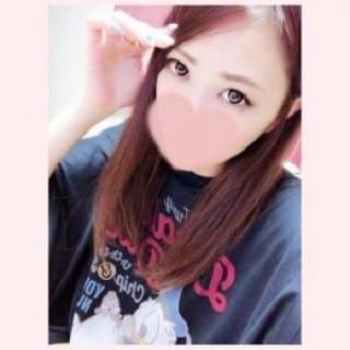 「待機ちう」01/11(金) 19:23    心都-koto-の写メ・風俗動画
