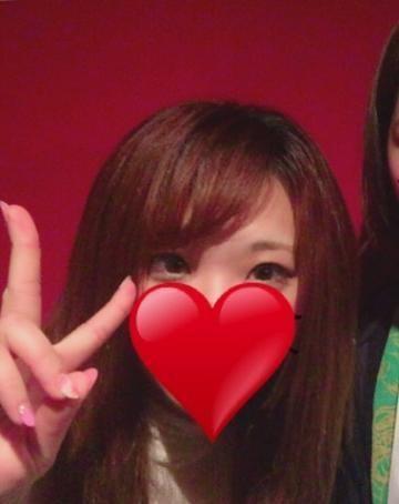 「秋葉原 Hさん☆」01/11(金) 19:25 | かりんの写メ・風俗動画