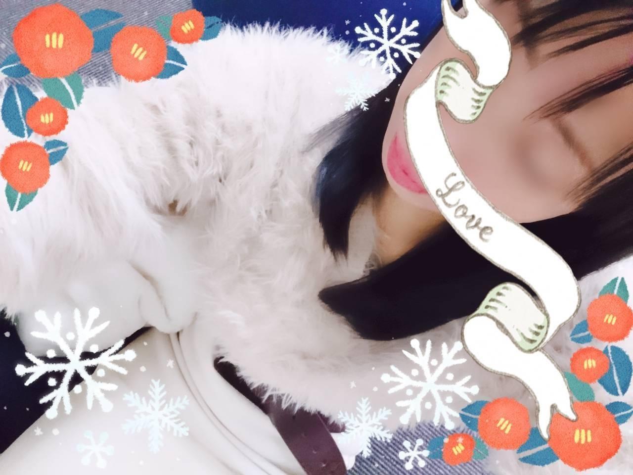 「10日〜Thank You〜」01/11(金) 20:00 | ゆうの写メ・風俗動画