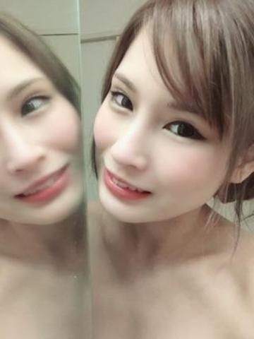 「ソフィアのなかよぴさん」01/11(金) 21:20 | COCOの写メ・風俗動画