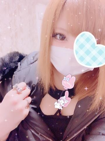 「しゅっきんしてるよん( ????? )/」01/11(金) 21:34 | アイの写メ・風俗動画
