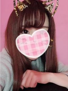 「1/9_おれい☆」01/11(金) 22:19 | そらの写メ・風俗動画
