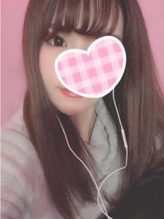 「1/11 おれい&次回の予定☆」01/11(金) 22:22 | そらの写メ・風俗動画