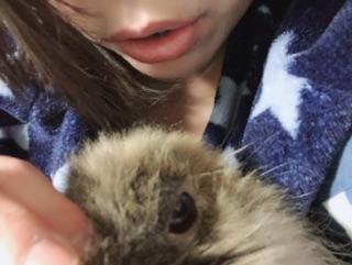 「*  クレアのお兄さん♡  *」01/11(金) 22:24 | れん姫の写メ・風俗動画