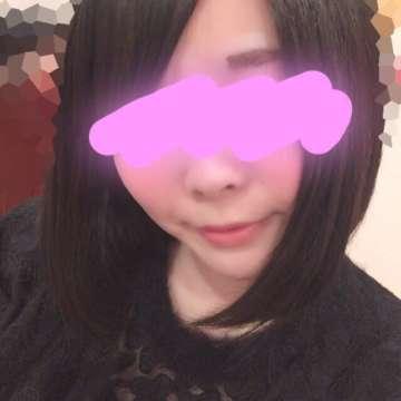 まどか「新年1発目♡」01/11(金) 23:11 | まどかの写メ・風俗動画