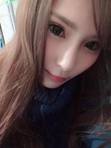 「喜ぶ食べ物っっ」01/11(金) 23:14 | COCOの写メ・風俗動画
