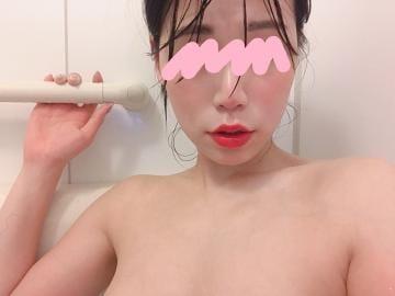 「アチチ」01/11(金) 23:50 | ななりの写メ・風俗動画