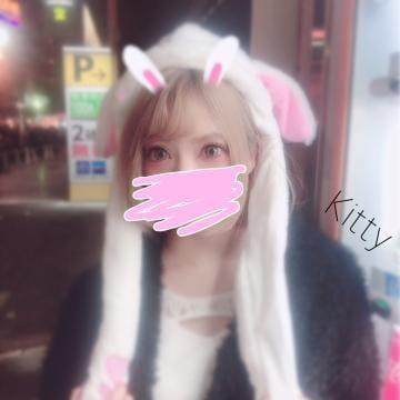 「こんにちわ」01/12(土) 00:04   Kitty/キティの写メ・風俗動画