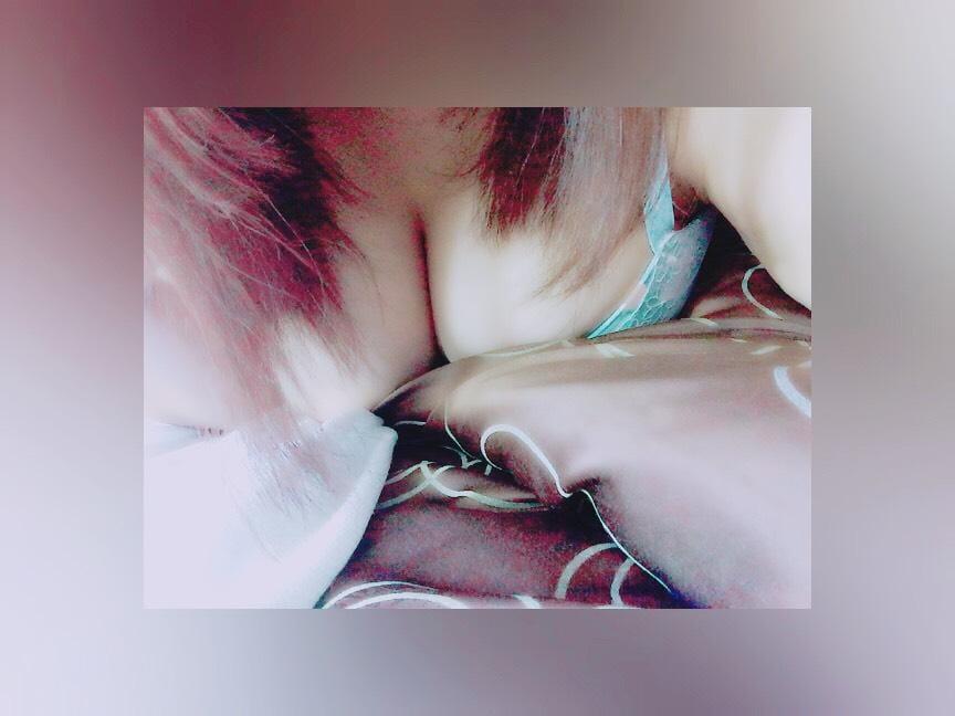 「退勤しました♡」01/12日(土) 01:01   りもね@穴好少女♪潮吹パン素人の写メ・風俗動画