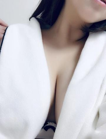 「お礼♥︎︎」01/12(土) 03:57 | ななせ【F】極上癒し系♪の写メ・風俗動画