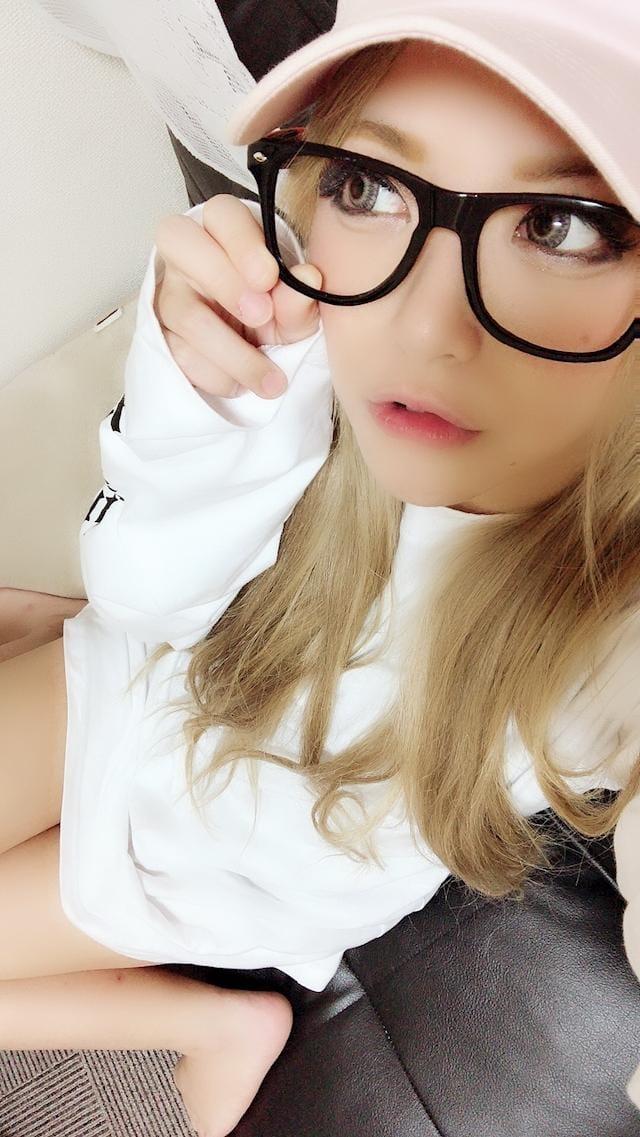 「おやすみ」01/12(土) 06:44 | みりあ「みりあ」の写メ・風俗動画