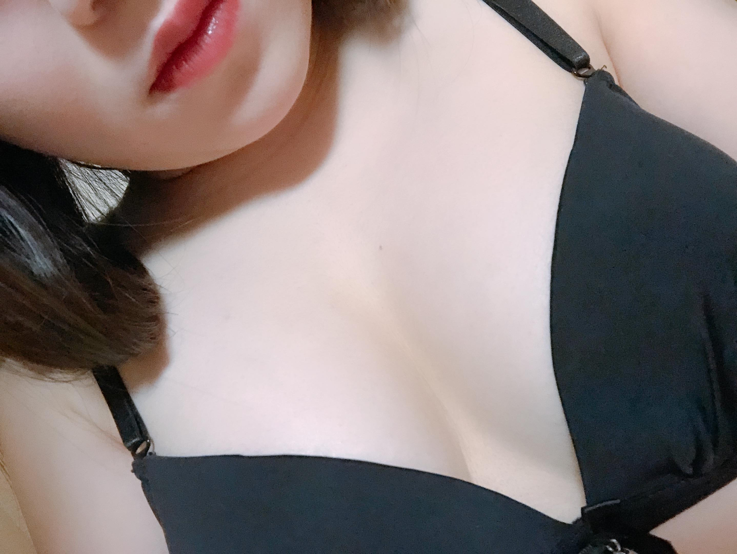 「今日」01/12(土) 06:58   はなの写メ・風俗動画