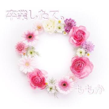 ももか「1/11(金)お礼???」01/12(土) 09:23 | ももかの写メ・風俗動画