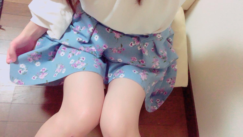 「昨日のお礼☆」01/12(土) 12:13 | 人妻 みなみの写メ・風俗動画