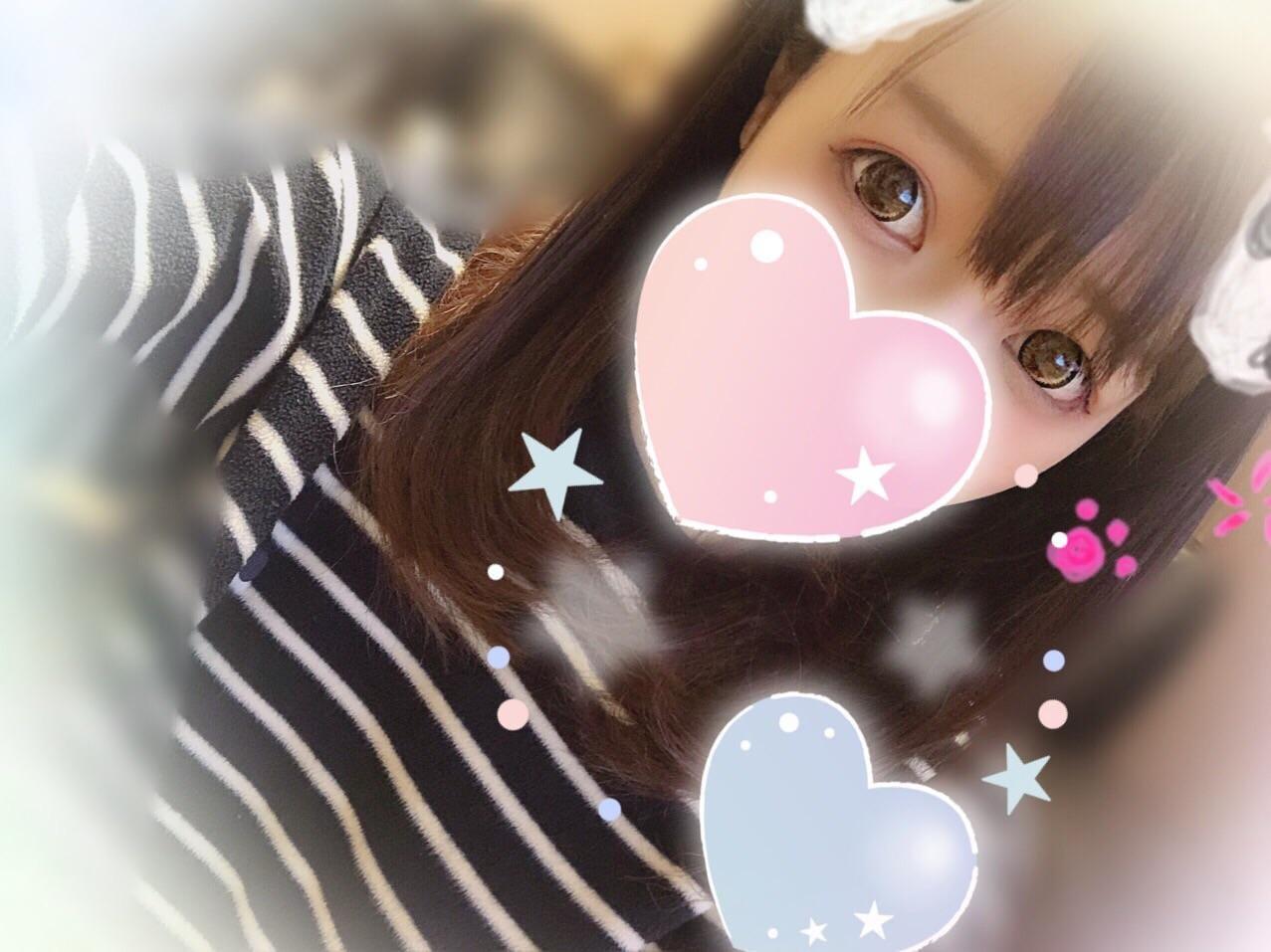 「前日予約受付中♡」01/12(土) 13:04   りんちゃんの写メ・風俗動画