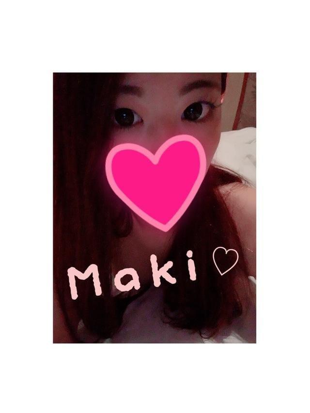 「寒い⛄️」01/12(土) 15:21 | Maki マキの写メ・風俗動画