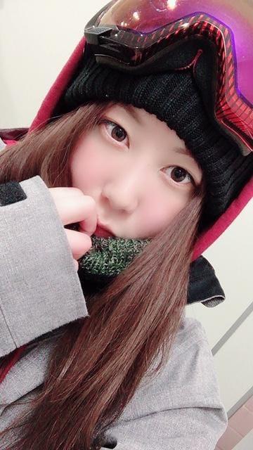 「初すべり〜」01/12(土) 15:43 | 栗原まゆの写メ・風俗動画