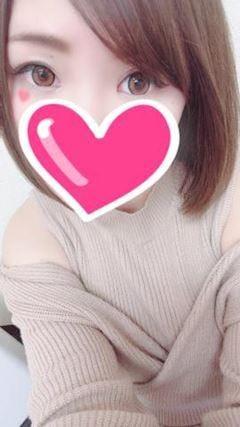 「[お題]from:お〇んくんさん」01/12(土) 16:34 | カナタの写メ・風俗動画