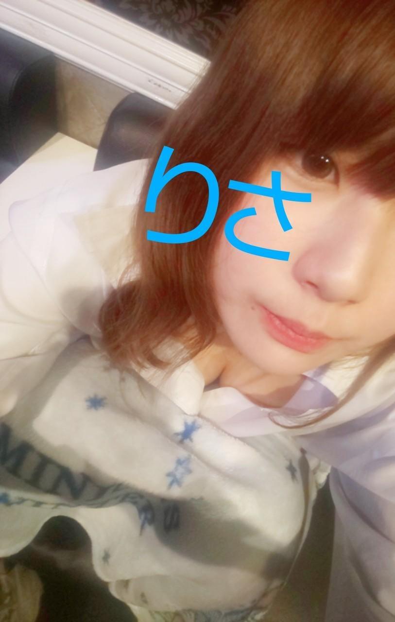 りさ「こんにちわ」01/12(土) 16:45 | りさの写メ・風俗動画