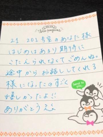 「12/29 お礼ヽ(。・ω・。)」01/12(土) 17:04 | さなの写メ・風俗動画