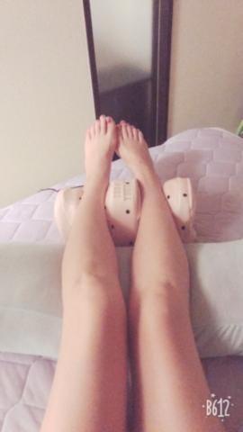 「おはよ?」01/12(土) 17:17 | MONAの写メ・風俗動画