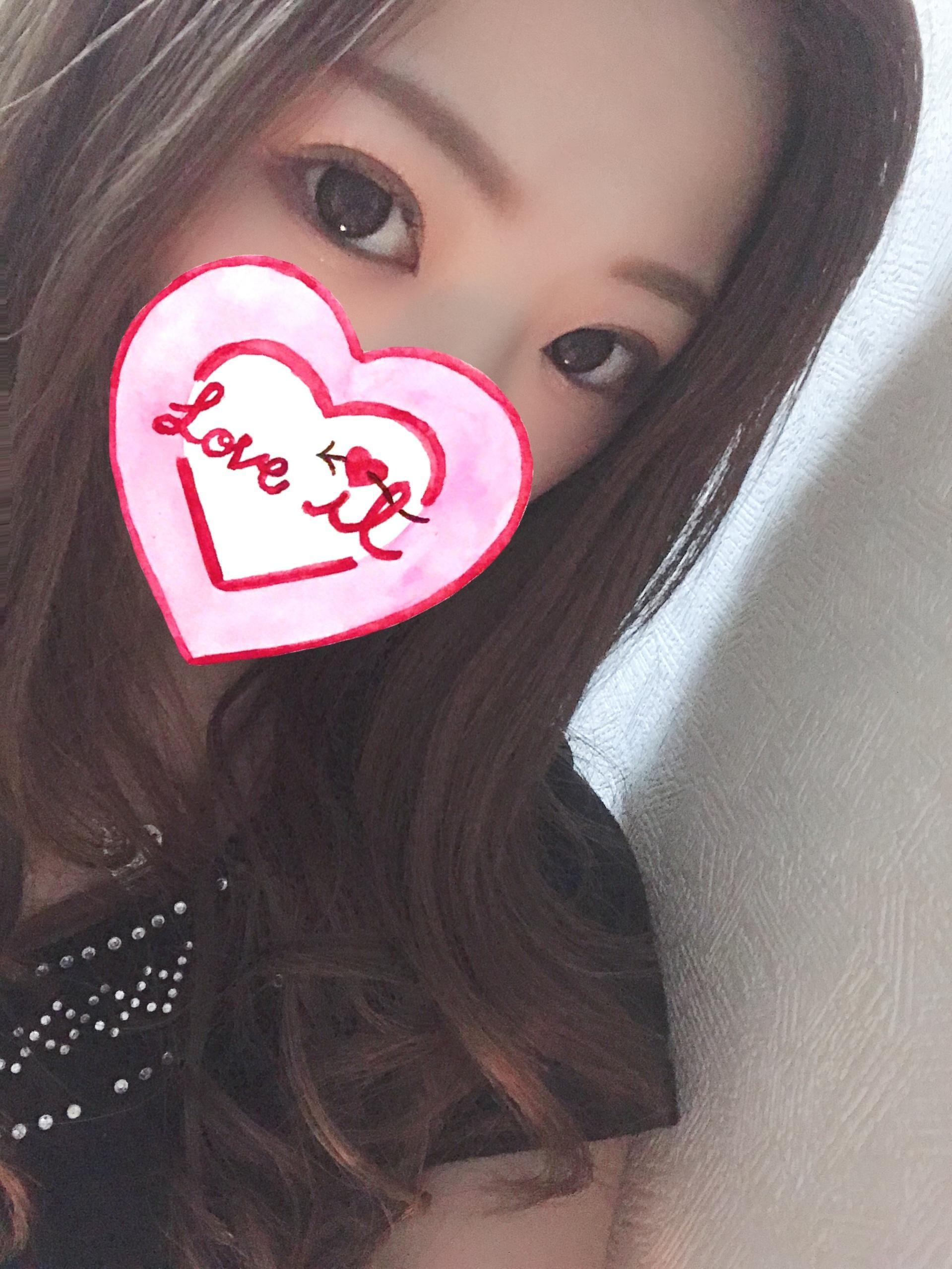 「今日も」01/12(土) 18:21 | 藤崎 あんりの写メ・風俗動画