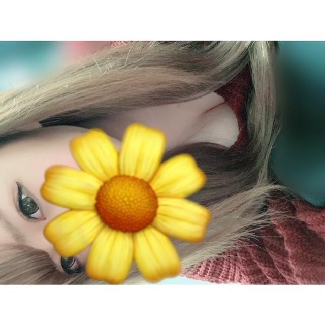 「♡」01/12(土) 18:53 | ななみちゃんの写メ・風俗動画