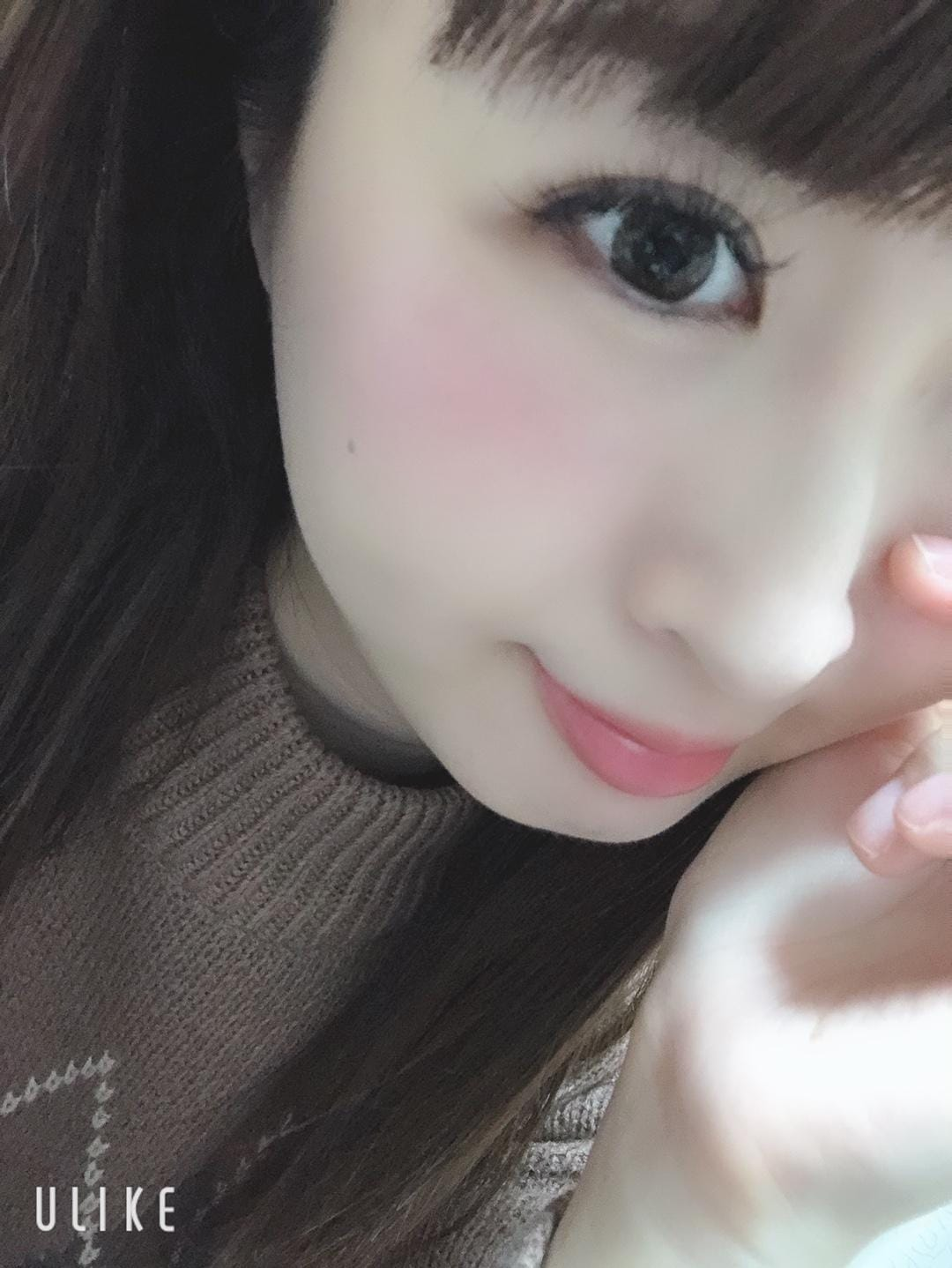 「元気でた!」01/12(土) 19:35 | ももの写メ・風俗動画