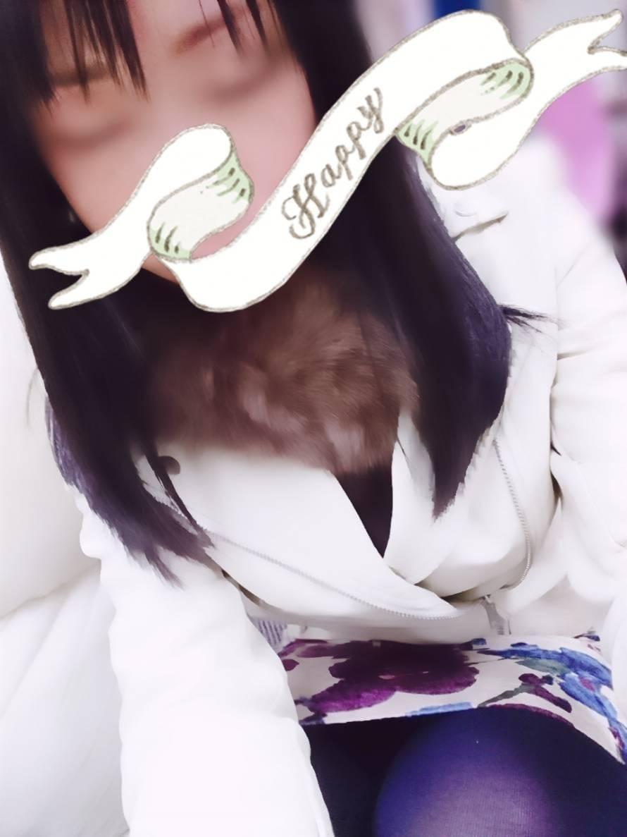 「11日〜Thank You〜」01/12(土) 20:00 | ゆうの写メ・風俗動画
