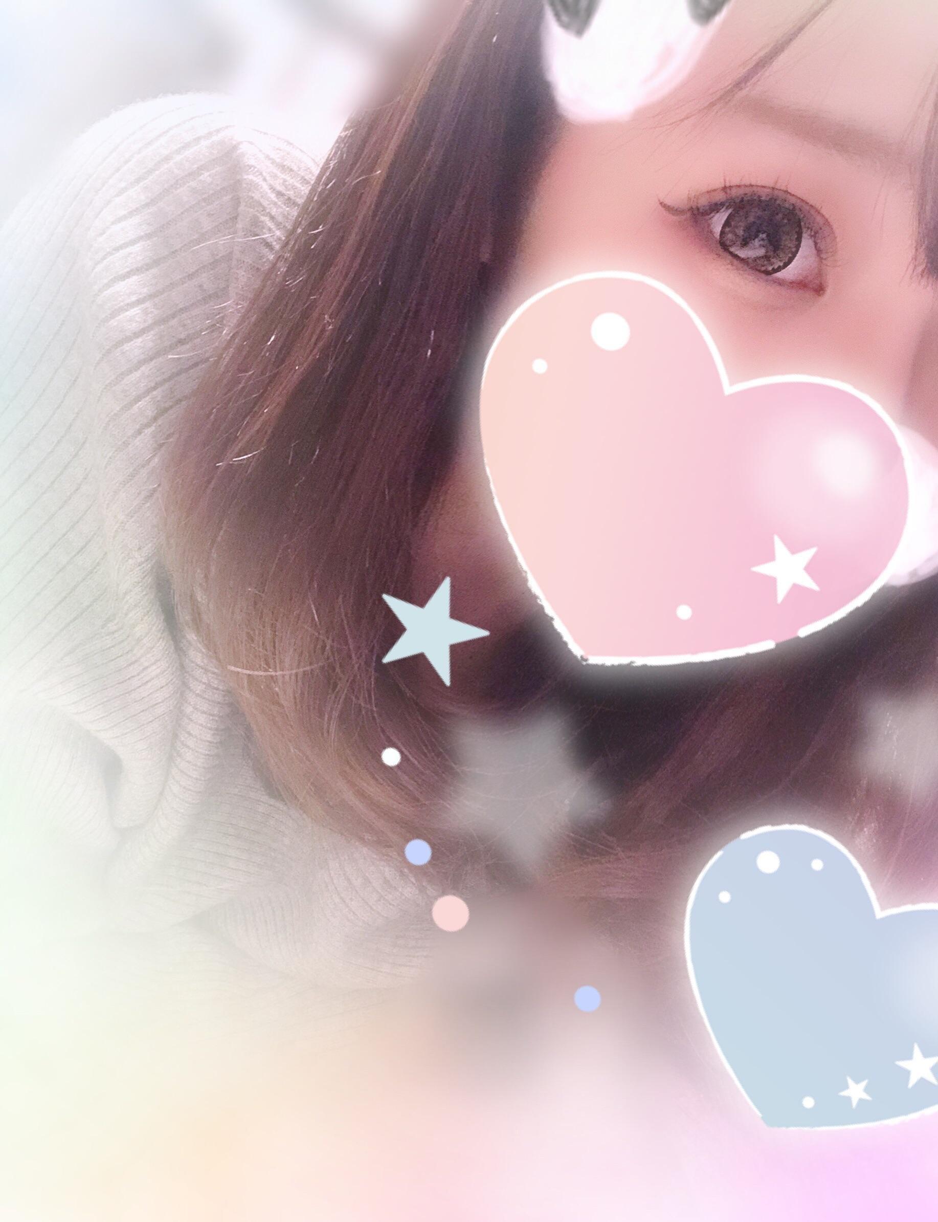 「帰宅♡」01/12(土) 20:50   りんちゃんの写メ・風俗動画