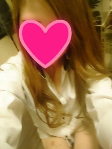 「.*・゚ .゚・*.」01/12日(土) 21:14 | カノンの写メ・風俗動画