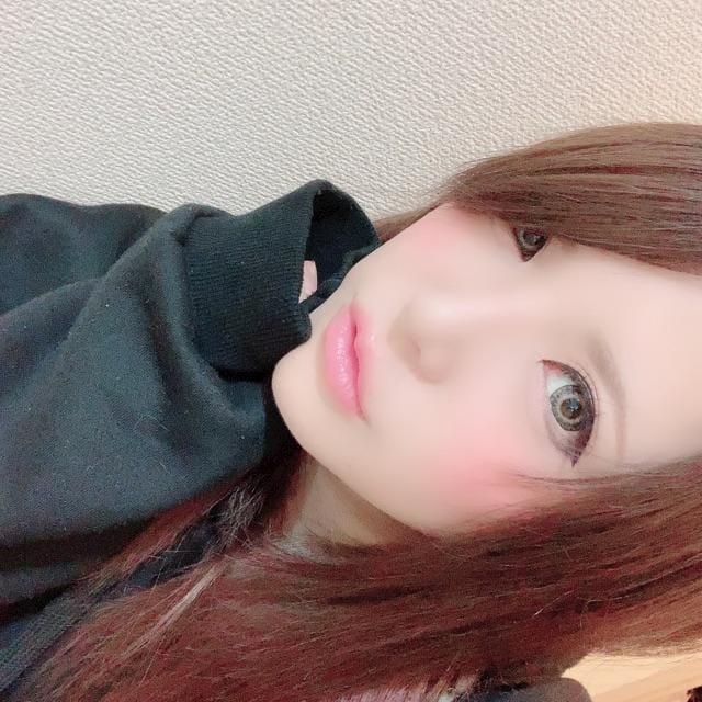 「出勤だよぅぅう」01/12(土) 21:18 | みりあ「みりあ」の写メ・風俗動画
