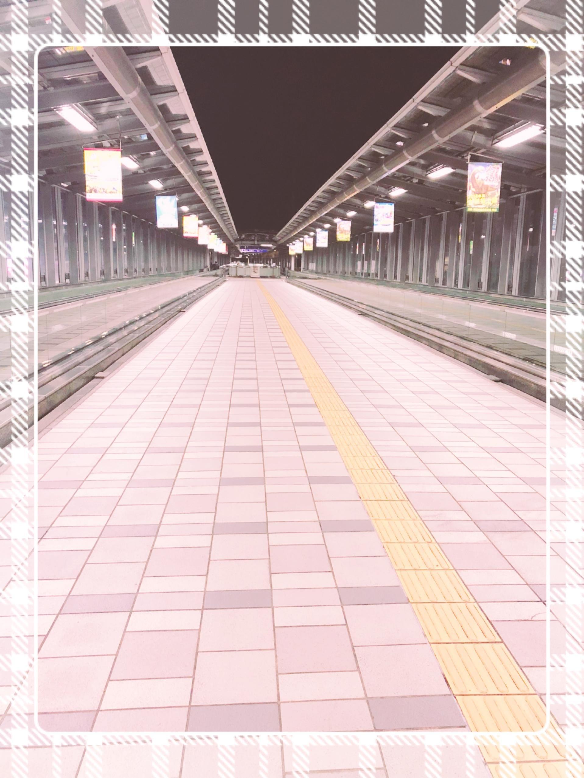 「1月3日.5日のお礼」01/12(土) 21:19   いずみの写メ・風俗動画