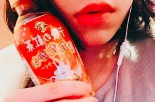 「ホット♪」01/12(土) 21:35 | くるみの写メ・風俗動画