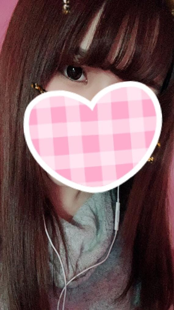 「出勤します☆」01/12(土) 21:42 | そらの写メ・風俗動画