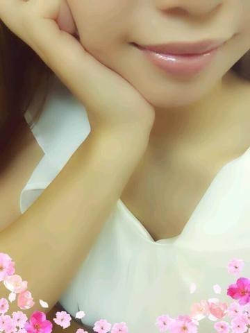 「蘭々?」01/12(土) 22:00 | 音海 蘭々の写メ・風俗動画