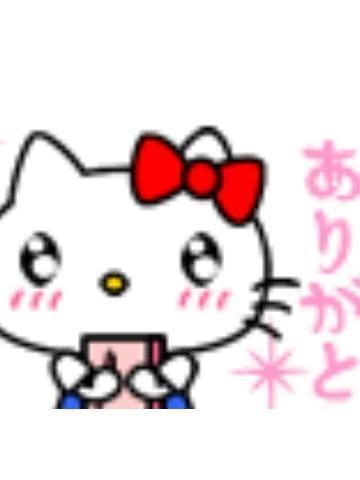 「こんにちわ」01/12日(土) 22:22 | ななみの写メ・風俗動画