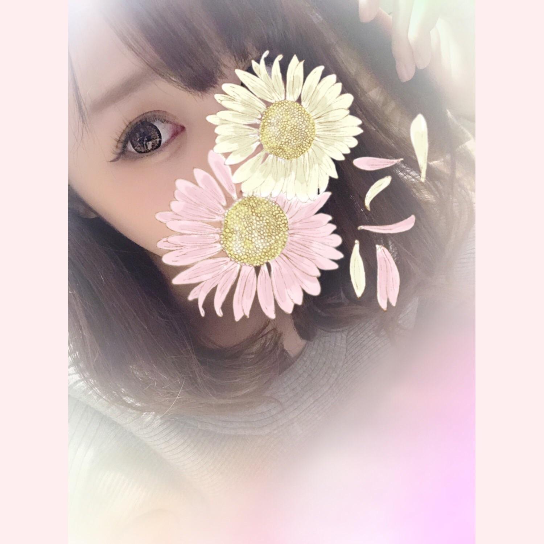 「ようやく行けたの♡」01/12(土) 22:39   りんちゃんの写メ・風俗動画