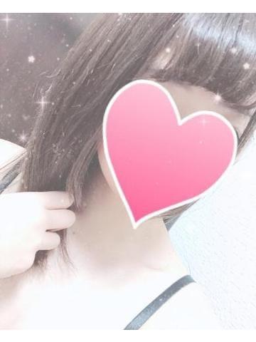 「出勤*」01/12(土) 23:57   ヨシノの写メ・風俗動画