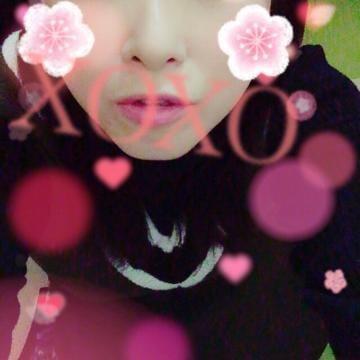 「遅くなりまして…」01/13(日) 00:20 | 桃瀬 みゆの写メ・風俗動画