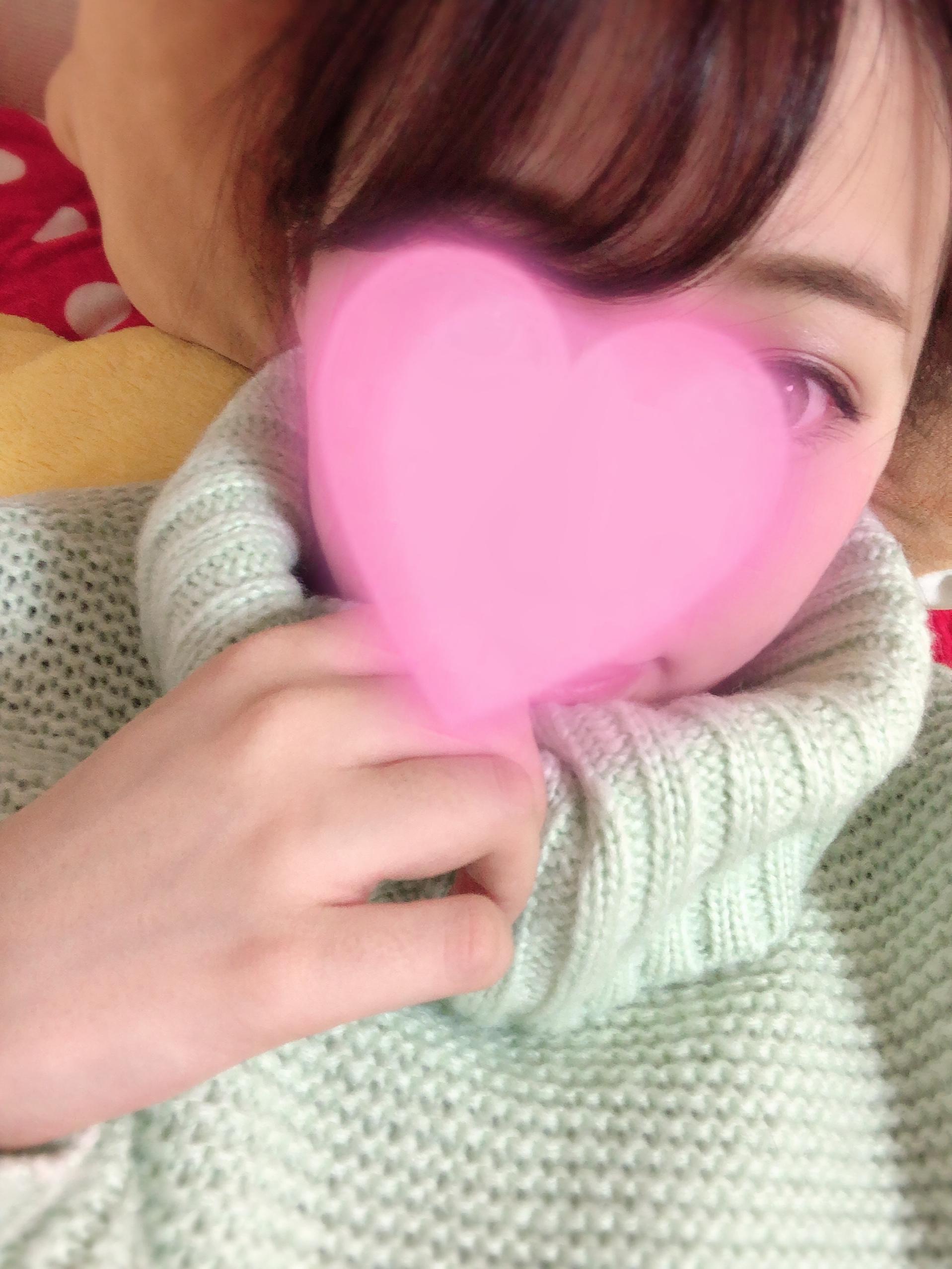 「はなです」01/13日(日) 02:48 | はなちゃんの写メ・風俗動画