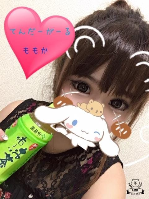 「ありがとうございます( ´ ▽ ` )ノ」01/13(日) 03:43 | ももかの写メ・風俗動画