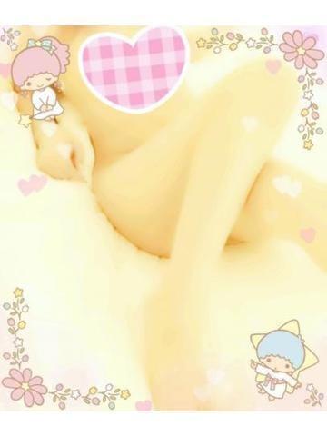「ご予約のEさん♪」01/13(日) 07:10 | なつの写メ・風俗動画