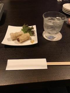 「お休み(´-`).?oO」01/13(日) 10:02 | 小島 こころの写メ・風俗動画